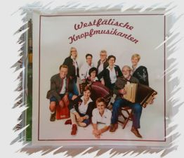 CD_Knopfmusikanten